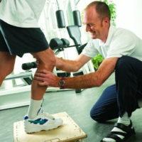 Можно ли использовать эллиптический тренажёр для восстановления и реабилитации?
