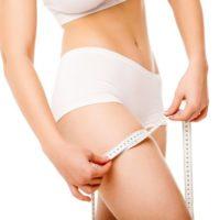 Как похудеть на эллипсоиде