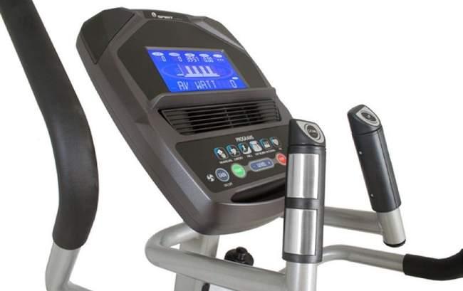 Эллиптический тренажер Эллиптический тренажер для дома: как выбрать эллипс, в чем его польза
