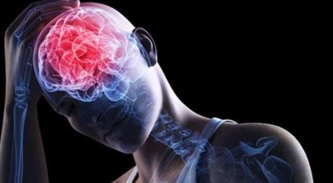 Воздействие занятий на эллиптическом тренажере на мозг