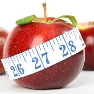Сколько калорий можно сжечь на эллиптическом тренажере