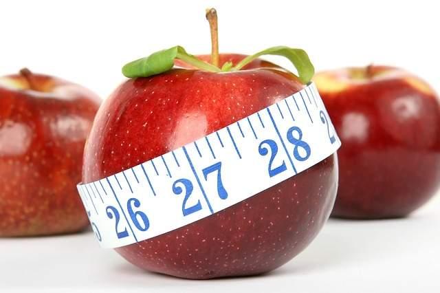 Сколько калорий сжигается на эллиптическом тренажере