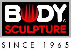 Бренд спортивных тренажеров Body Sculpture