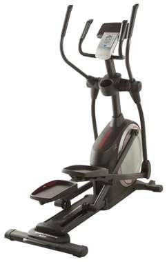 Эллиптический тренажер ProForm Endurance 420 E