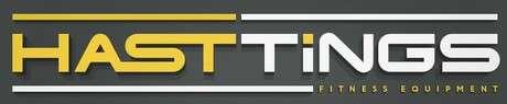 Hasttings бренд эллиптических тренажеров