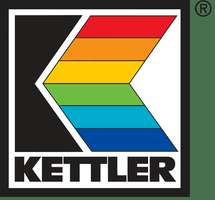 KETTLER производитель спортивного оборудования