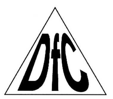 Производитель тренажеров– DFC