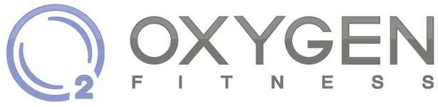 Тренажеры компании Oxygen