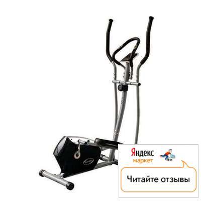 Sport Elite SE-304 магнитный эллипсоид для дома