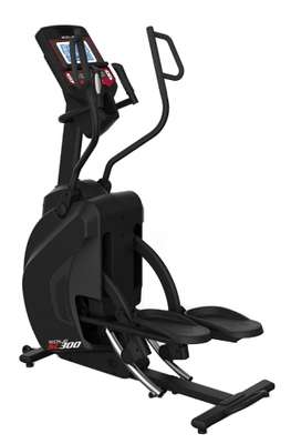 Sole Fitness SC300